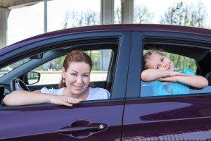 חידוש רשיון רכב